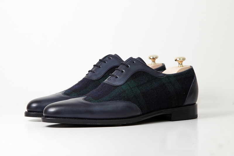 The Shoe Snob Exclusive - Free Worldwide Shipping