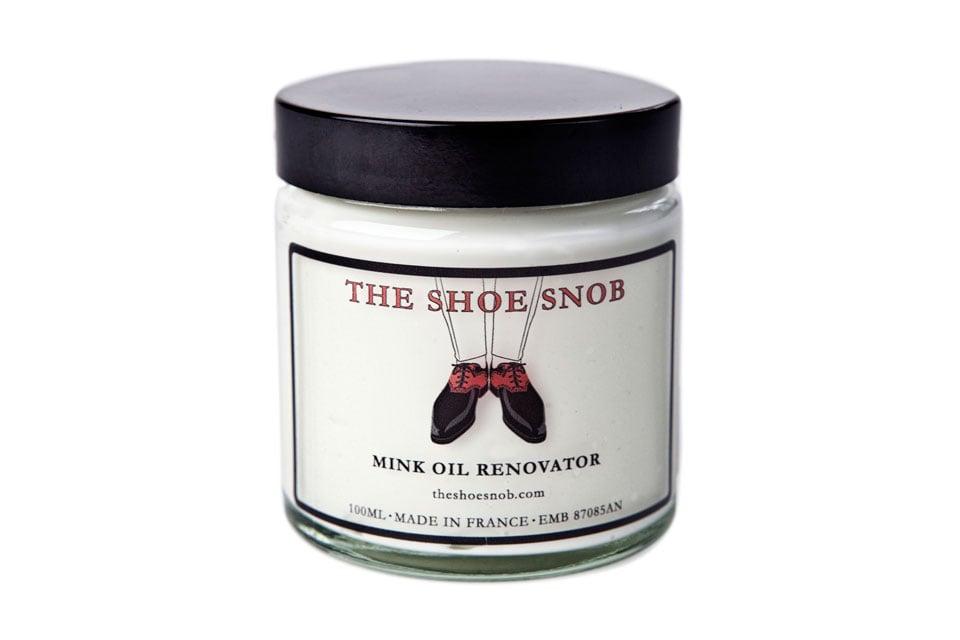 Shoe Snob Shoe Accessories