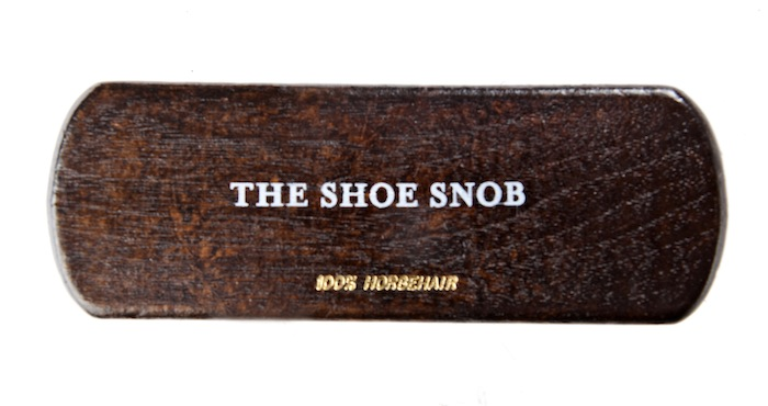 the_shoe_snob_brush4