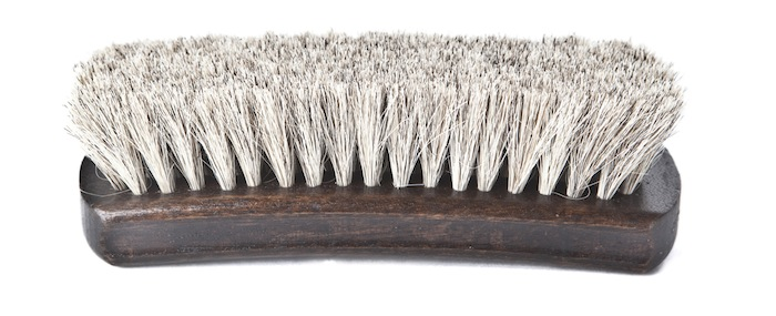 the_shoe_snob_brush5