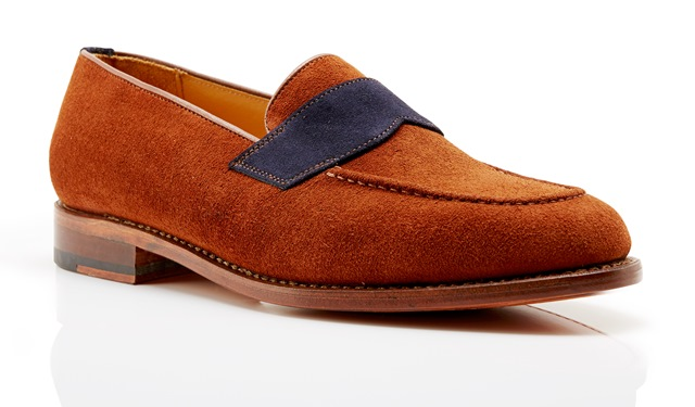 Kimber Shoes - New Collection