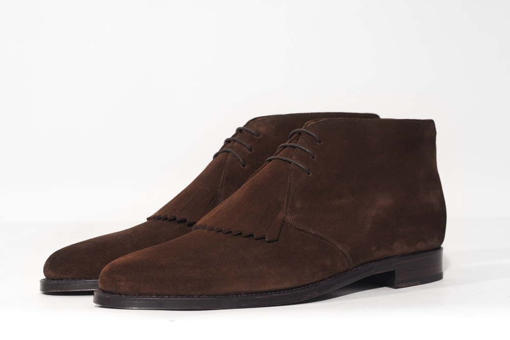 New Sale Shoes!