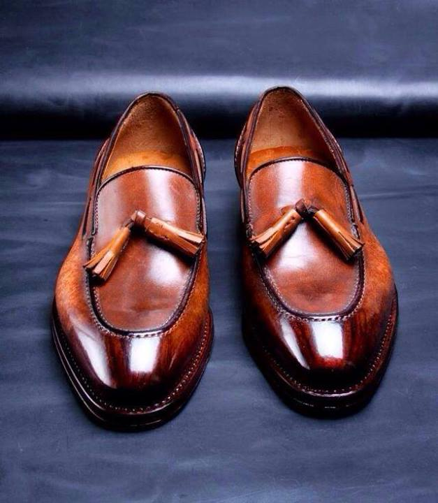 Things To Know About Shoes: Part 2 - The Next 10