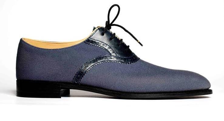Rudolf/Markus Scheer Shoes