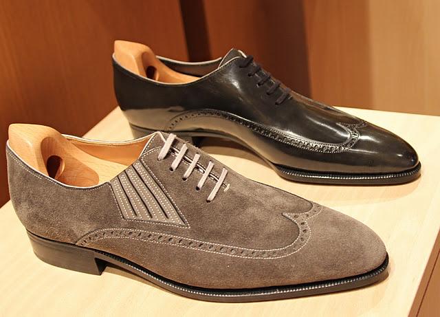 Random Beautiful Shoes