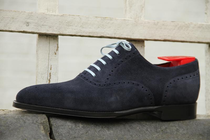 J.FitzPatrickfootwear.com Is Now Live!!