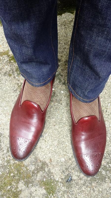 Treat Your Feet Right - William Abraham