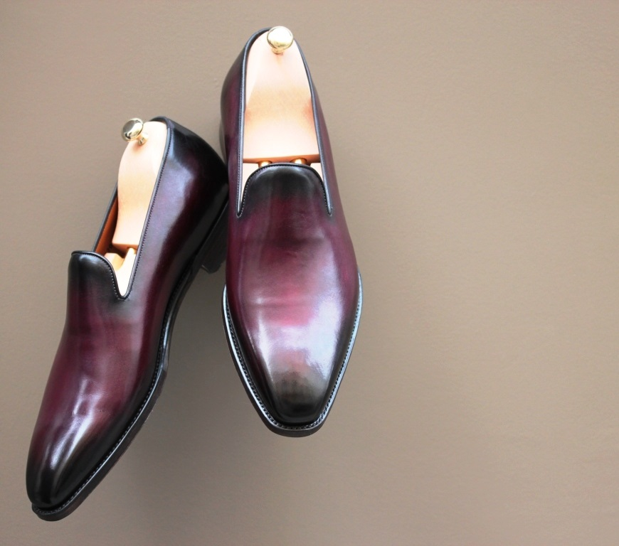 Things To Know About Shoes Part 4: Fit/Function vs Style