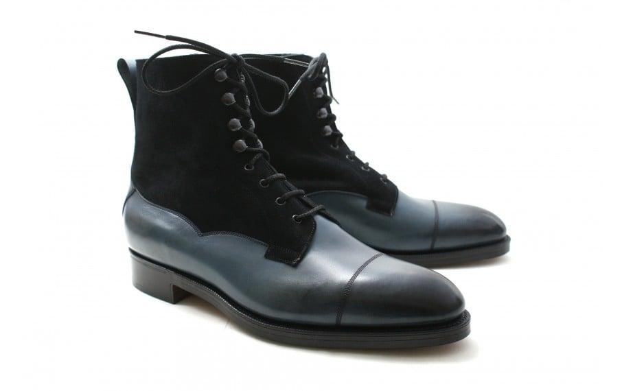 Boot Season is Back!