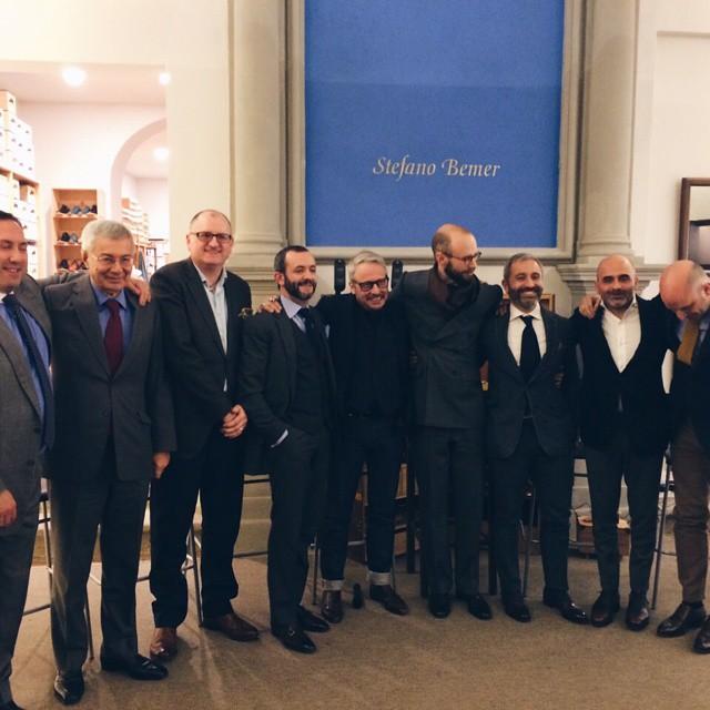 Pitti Uomo: My Updated Views On It