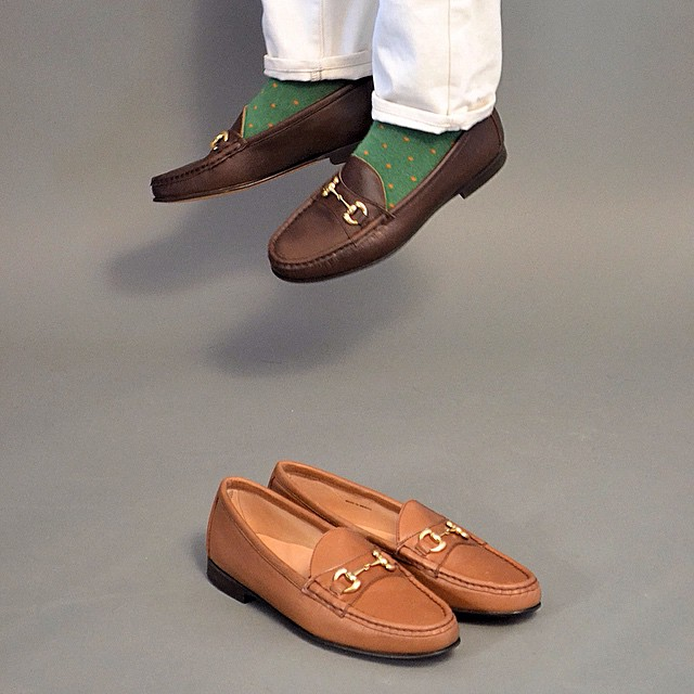 Jay Butler Shoes