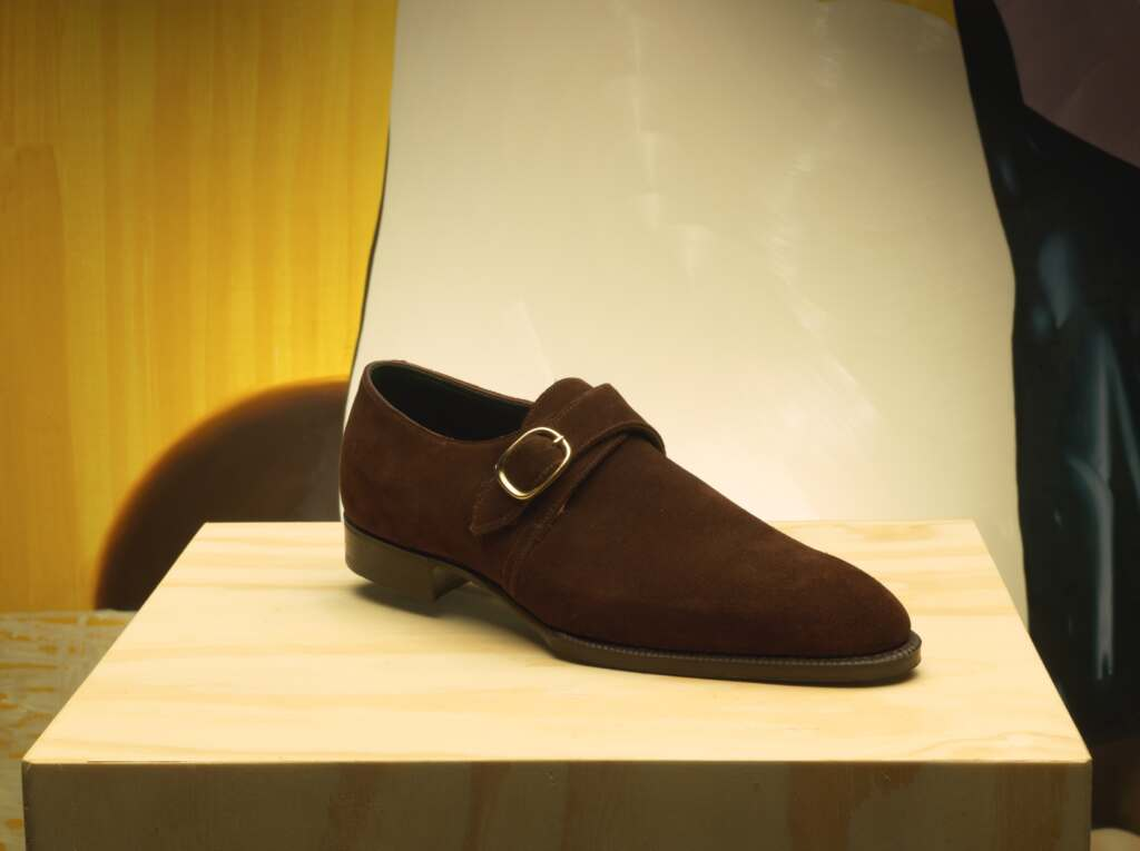Norman Vilalta RTW and US Trunk Show Debut
