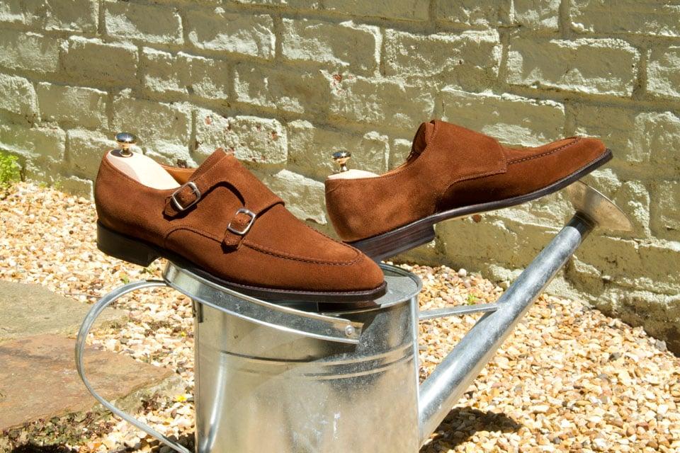 J.FitzPatrick Summer Shoe Sale -- Final Markdown