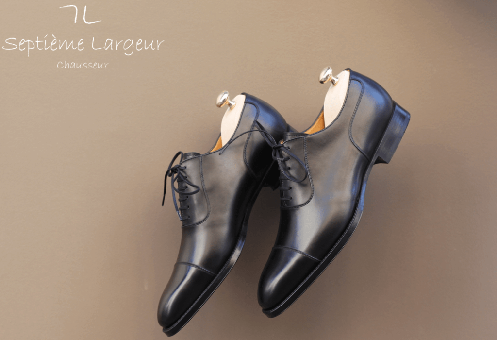 Septieme Largeur New Adelaide Oxford