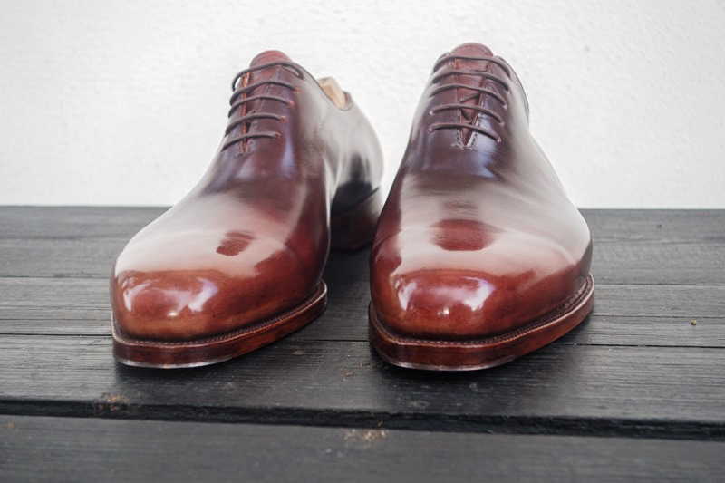 Other Great Shoe Blogs