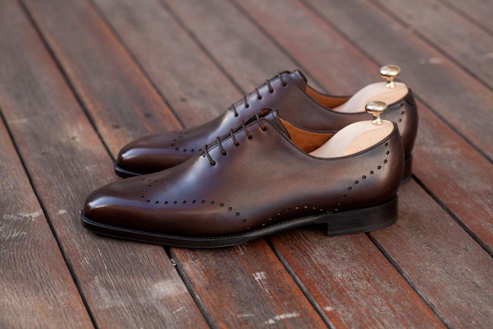 J.FitzPatrick Footwear & The Shoe Snob Winter Sale Now Live!!
