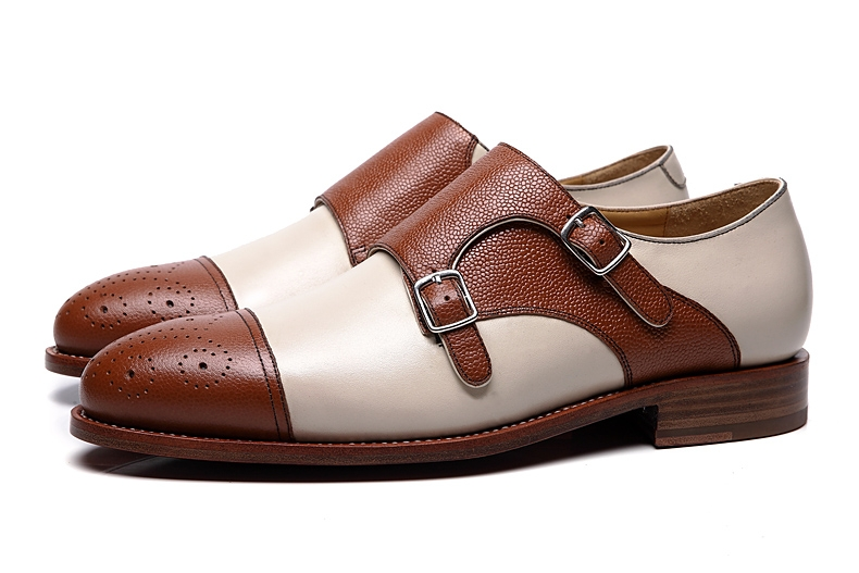Summertime Shoes by Awl & Sundry