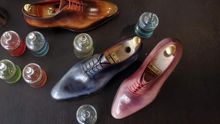 New Japanese Brand Set to Stun! - Floriwonne by FG Trente