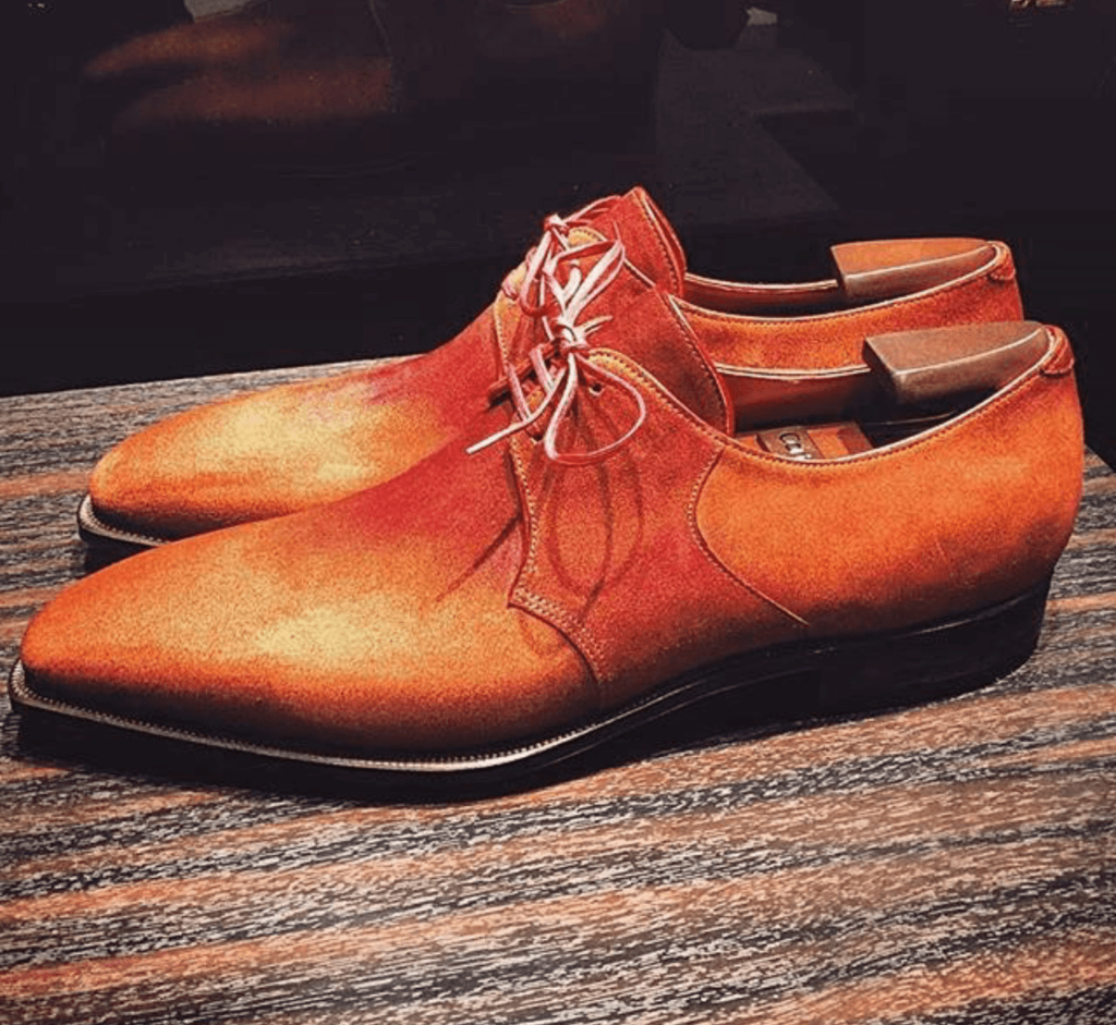 Cool Shoes From Instagram