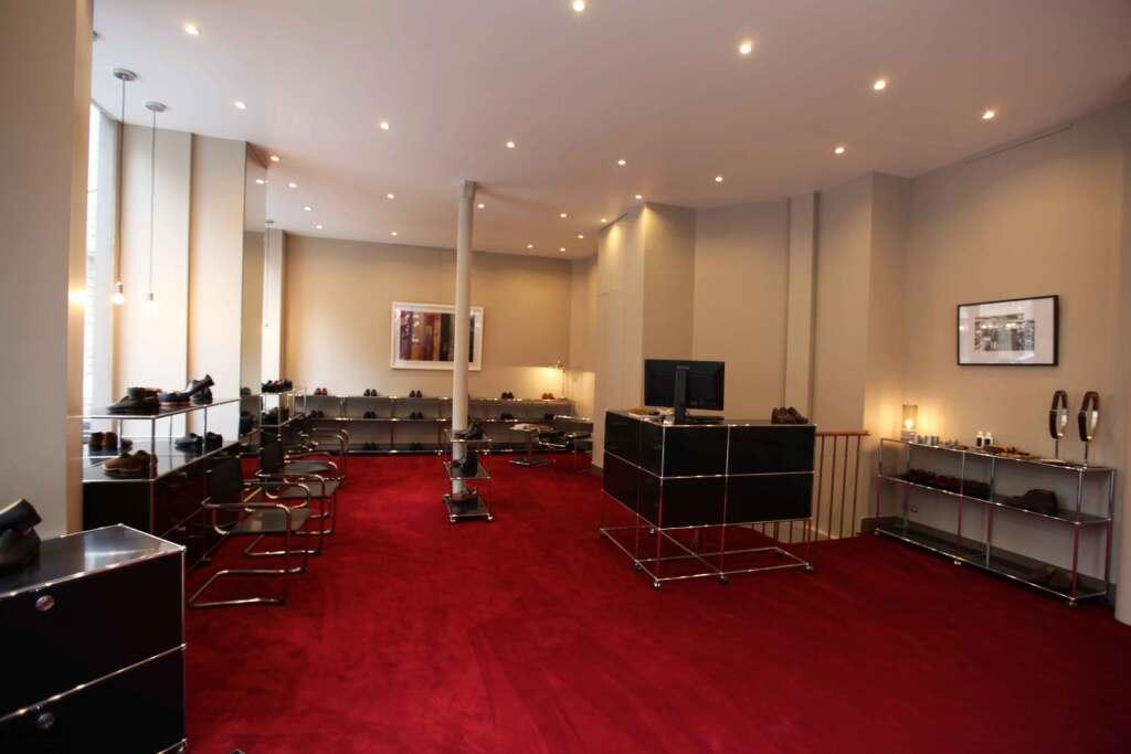 Septieme Largeur - New Shop in Paris & Summer Sale Begins