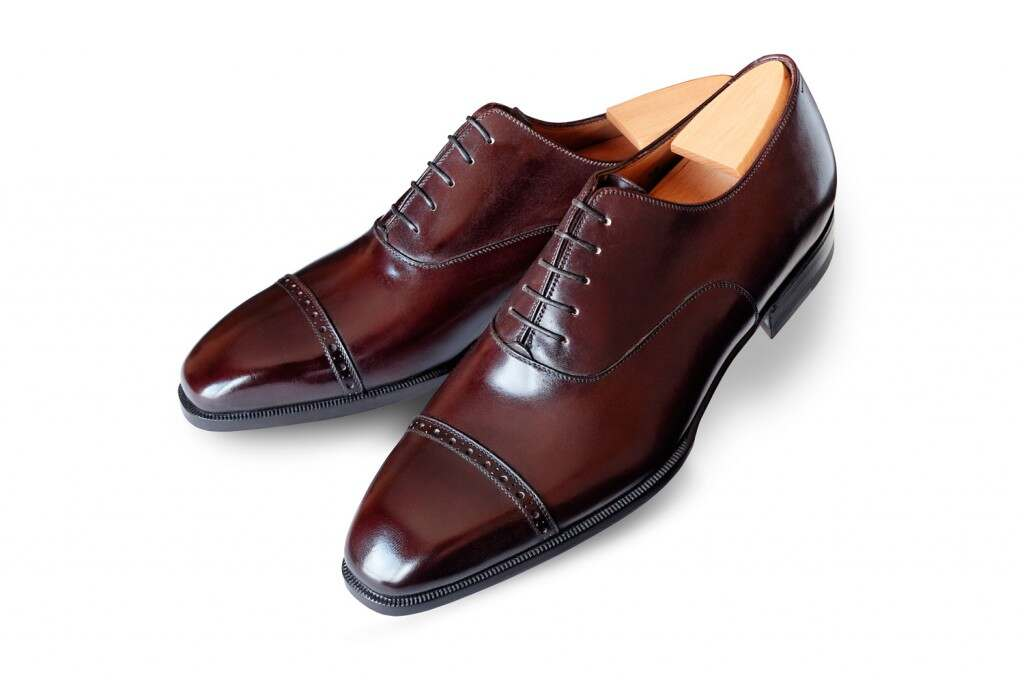 Shoe Manufacturing - How Long it Really Takes - Part 1- Factories