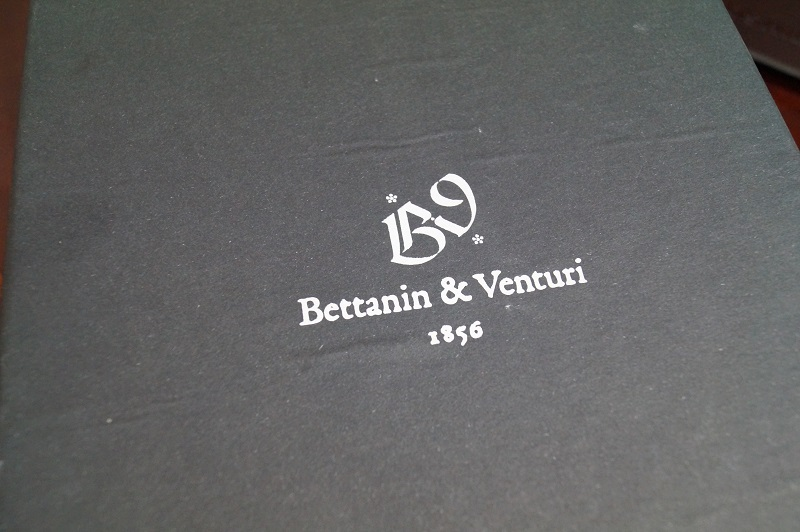 Bettanin & Venturi - The Review