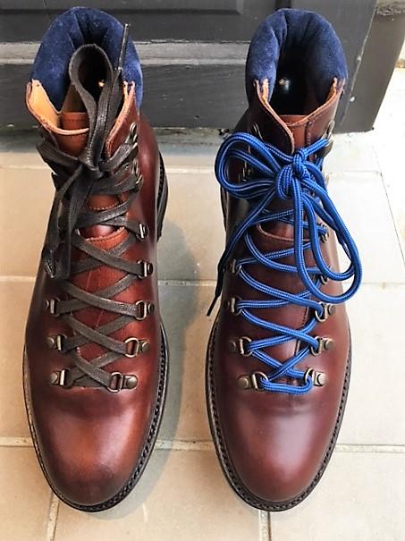 J.FitzPatrick Footwear Now Stocked in Canada + Updates