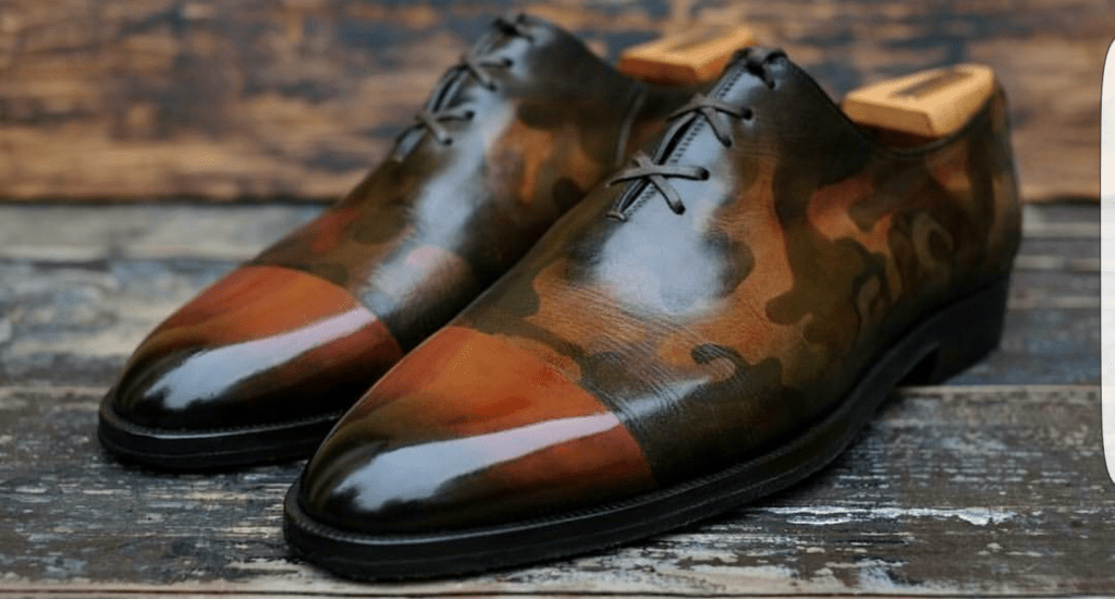 Dandy Shoe Care Finally Launches Instagram Account!!