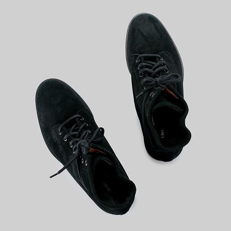 Christian Kimber Capri Boots - Now On Sale!