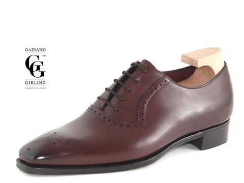 Gaziano & Girling Launches RTW Outlet in NYC