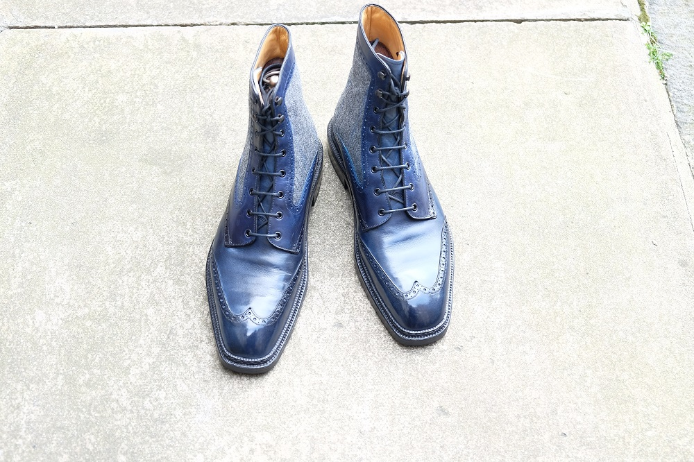 The Shoe Snob Spring Cleaning - PRICE DROP!!!!