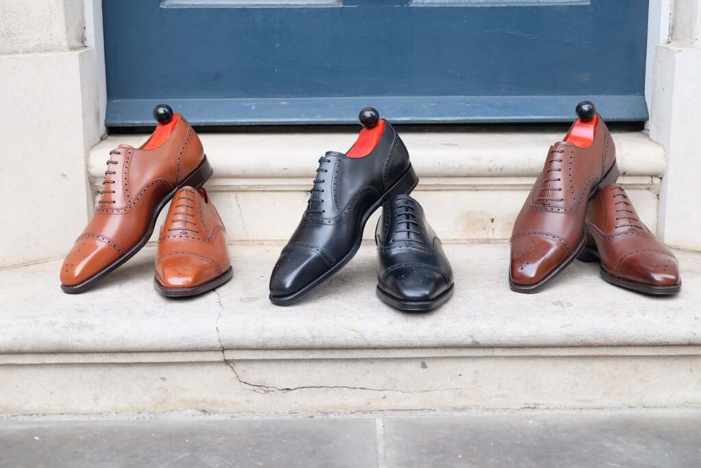 J.FitzPatrick Summer Sale - 2nd Markdown Now Live!!