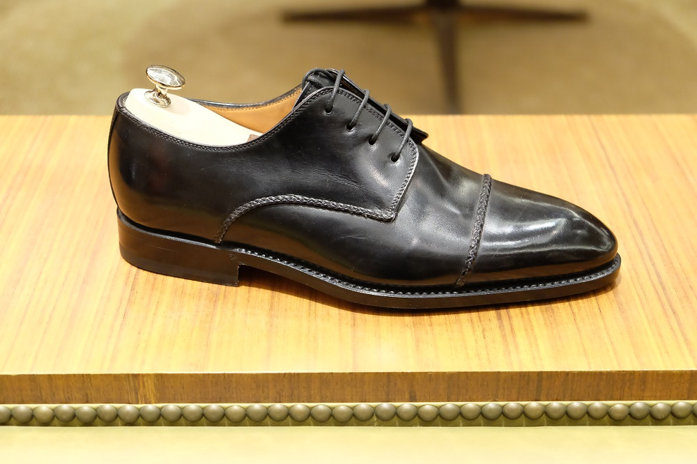 Bontoni at Bergdorf Goodman