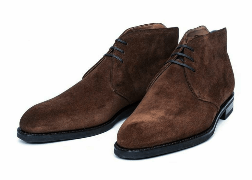 Welted Sole - New Online Shoe Shop