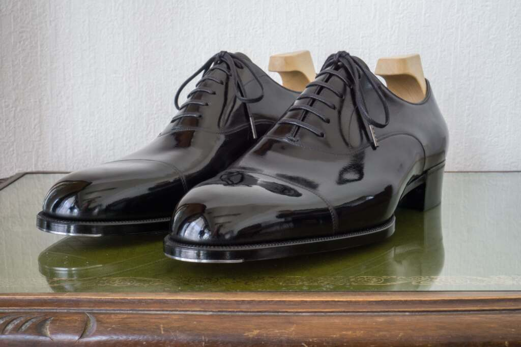 World Championships in Shoemaking Call for competition