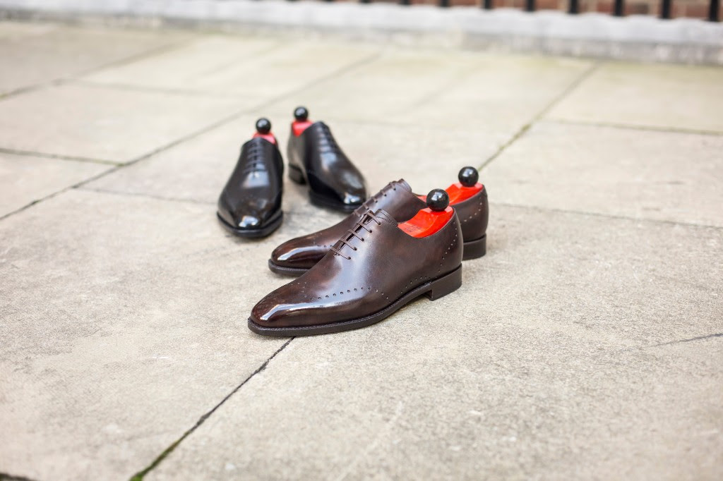 J.FitzPatrick Footwear 2018 Summer Sale - 2nd Markdown, Up to 40% off!!!