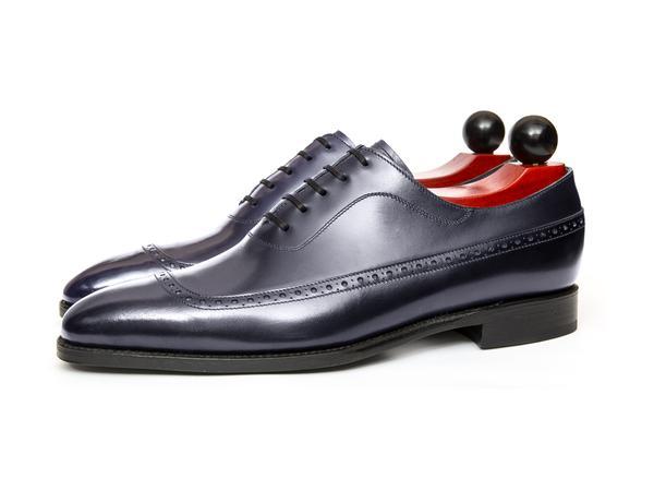 J.FitzPatrick Footwear Online SAMPLE SALE