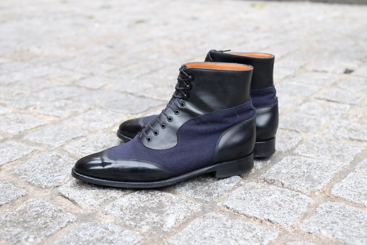 The Shoe Snob Spring Cleaning - PRICE DROP!!