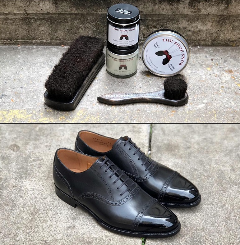 The Shoe Snob Summer Sale Now Live