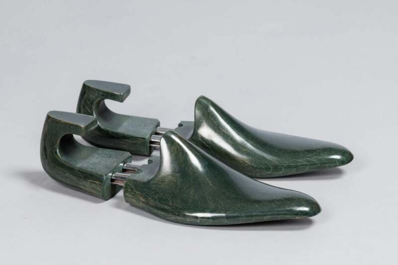 PET PEEVES IN THE SHOE INDUSTRY PART 8: THINKING THAT CEDAR SHOES TREES ARE THE END ALL BE ALL