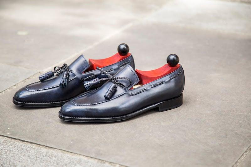 J.FitzPatrick Footwear Winter Sale Now Live!
