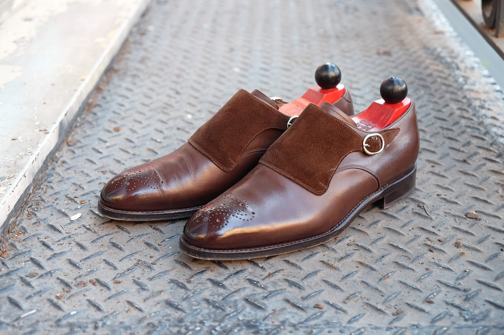 The Shoe Snob Marketplace - Buy & Sell