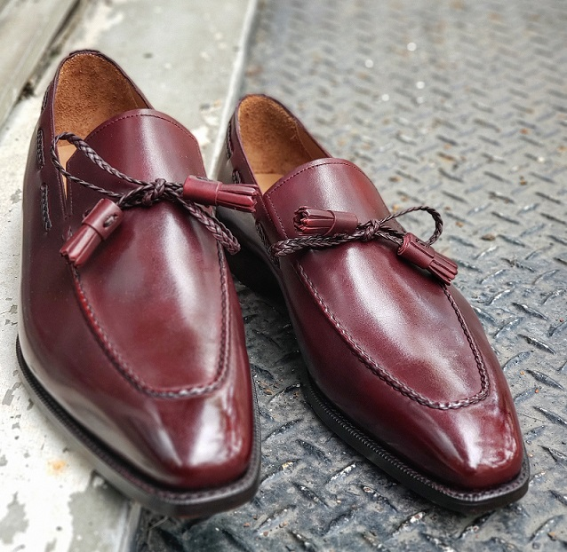 The Loafer Sale - J.FitzPatrick Footwear