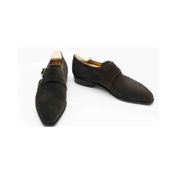 New Shoes on The Marketplace - Corthay's at 40% off Retail