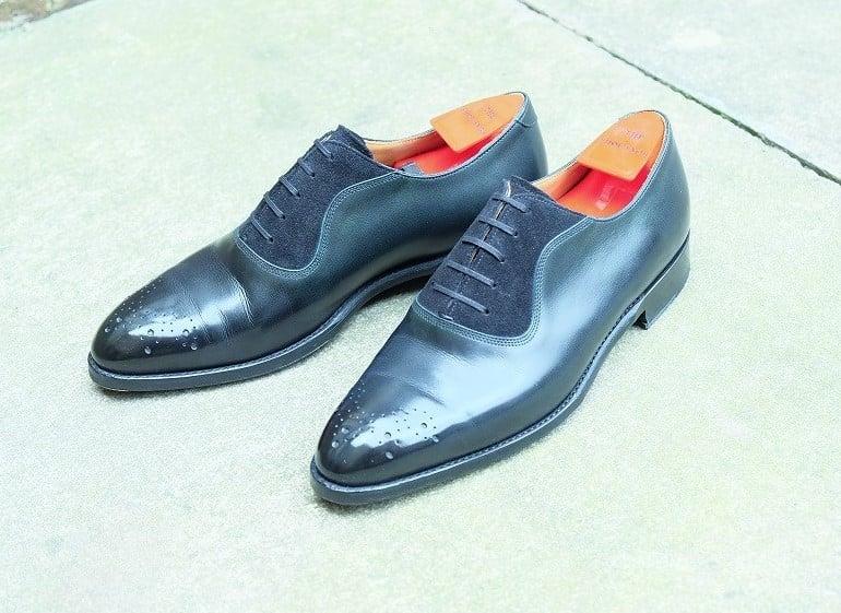 Promotions at J.FitzPatrick Footwear