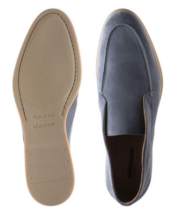 Herring Shoes - New Model + 40% off to NHS Workers