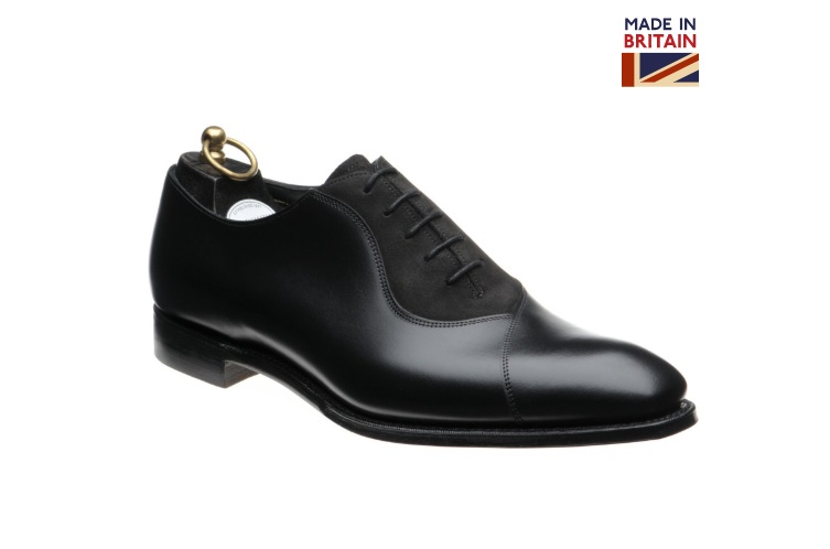 Herring Shoes - Wildsmith Shoes at 40% off + Free Shoe Trees!!!
