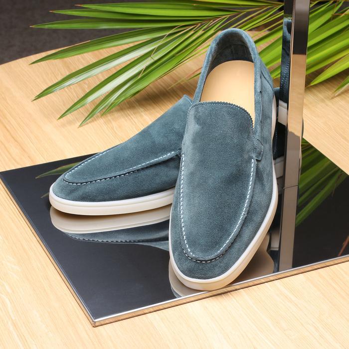 New Brand: Aurelien - Smart Luxury