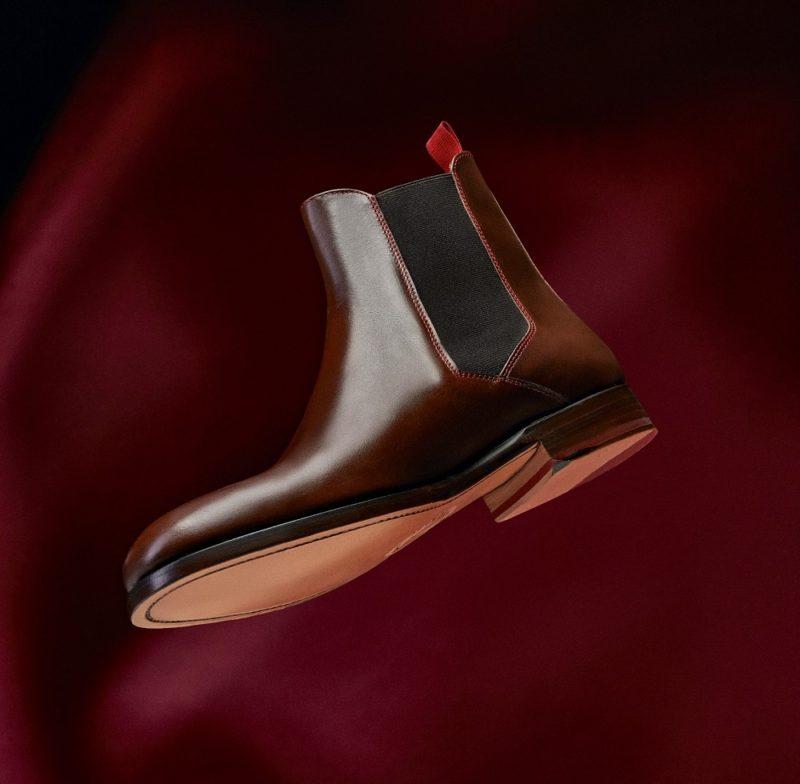 Shoepassion - Celebrates 10th Year Anniversary