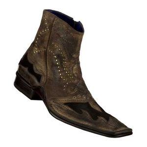 Shoe Do's & Shoe Don'ts Pt 2 - Casual Shoes